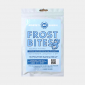 Delta 8 Frost Bites – 5 Gummy Pack
